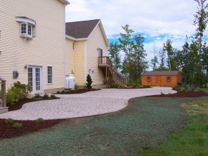Popple-Road-completed-project-New-Boston-012