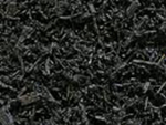 Wicked Dark Mulch