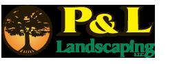 P&L Landscaping